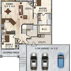 3000-main-floor-plan-A