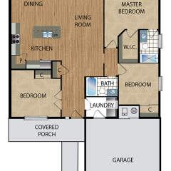 1439-peregrine-place-floor-plan