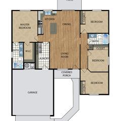 1456-peregrine-place-floor-plan