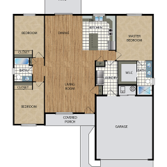 1558-peregrine-place-floor-plan