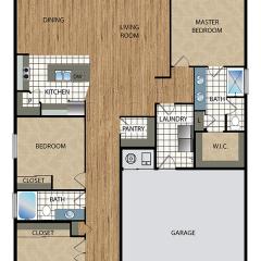 1657-greensferry_floor-plan