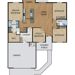 1739-peregrine-place-floor-plan