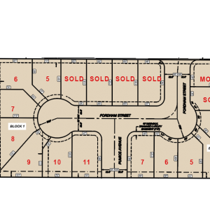1ST-ADDITION-GREENSFERRY-GROVE-LOT-MAP-for-web-2018