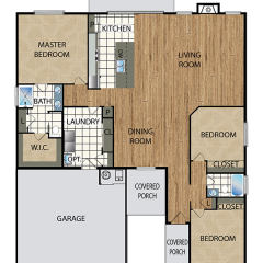 2035-peregrine-place-floor-plan