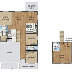 2102-_greensferry_floor-plan