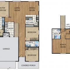 2102-peregrine-place-floor-plan