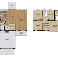2161-peregrine-place-floor-plan