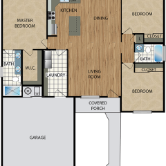 1280-peregrine-place-floor-plan