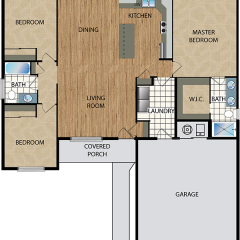 1354-peregrine-place-floor-plan