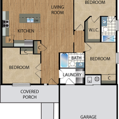 1439-peregrine-place-floor-plan