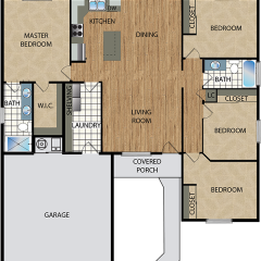 1456-peregrine-place-floor-plan
