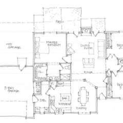 1615-floor-plan