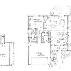 1717-floor-plan