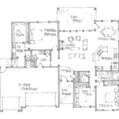 1972-floor-plan