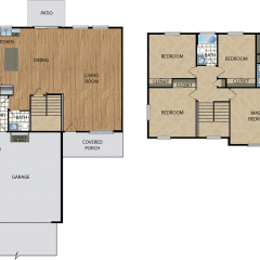 2161-peregrine-place-floor-plan