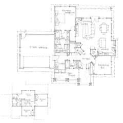 2434-floor-plan