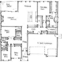 2571-floor-plan