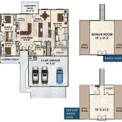 2603-br-floor-plan