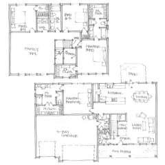 2919-floor-plan
