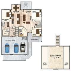 2113-whiskey-jack-floor-plan