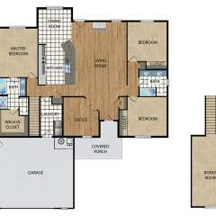 2274-whiskey-jack-floor-plan