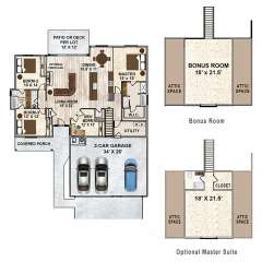 2603-whiskey-jack-floor-plan