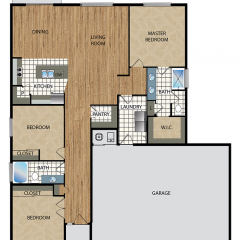 1657-peregrine-place-floor-plan