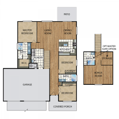 2102-peregrine-place-floor-plan